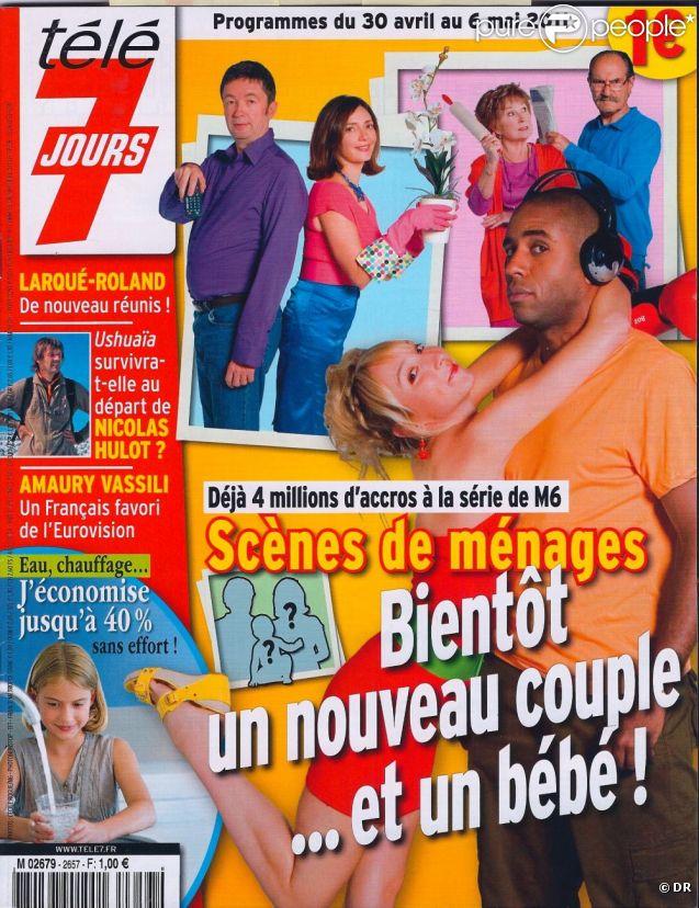 600722-le-magazine-tele-7-jours-en-kiosques-637x0-1