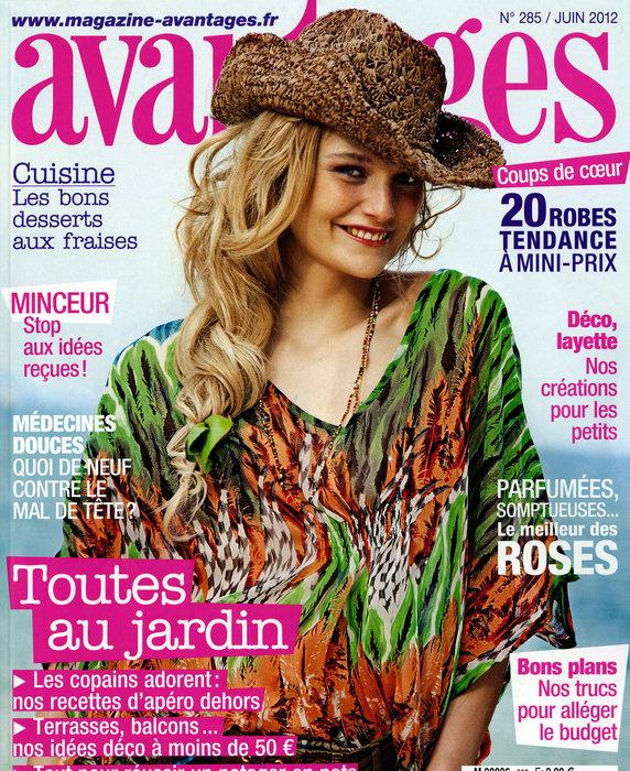 AVANTAGES-juin_COUVE_2012-45860