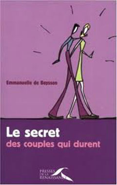 Le-secret-des-couples-qui-durent