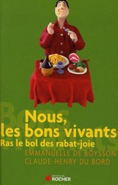nous-les-bons-vivants-ral-le-bol-des-rabat-joie-230x340