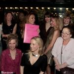 prix lilas 2011 270 BD photo de groupe sympa jury 2011 anne-Laure B