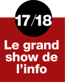 Le-Grand-Show-de-l-Info_emissionmp3
