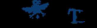 logo_publik_art_sans_fond-bleu-marine280-96-1