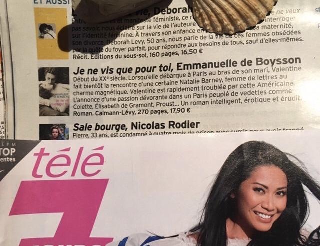 tele7jours2